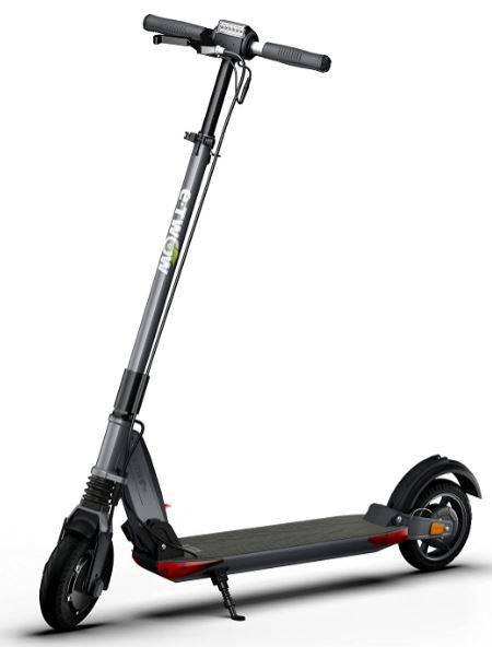 high quality best electric scooter for 13 year old