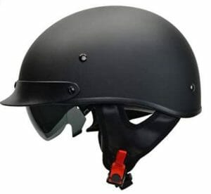 electric scooter helmet law