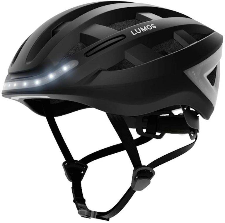 electric scooter helmet reviews