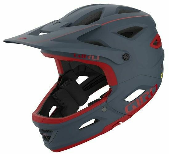 Giro Switchblade MIPS Best Helmet for Electric Scooter, Unbiased Buying Guide-2021