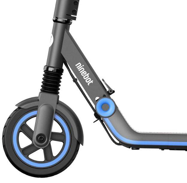 segway ninebot e10 1 Top 12 Best Affordable Electric Scooter Under $300 Budget, Buying Guide 2021