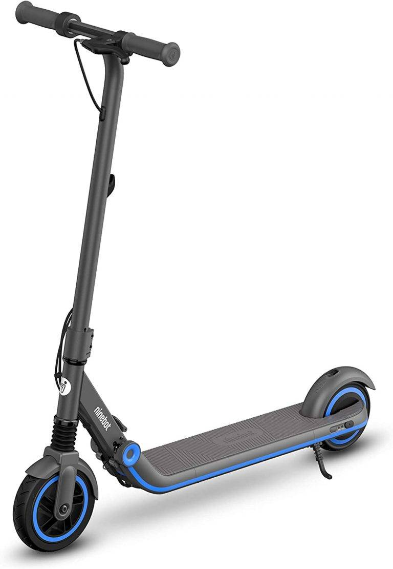 best electric scooter for adults under 300
