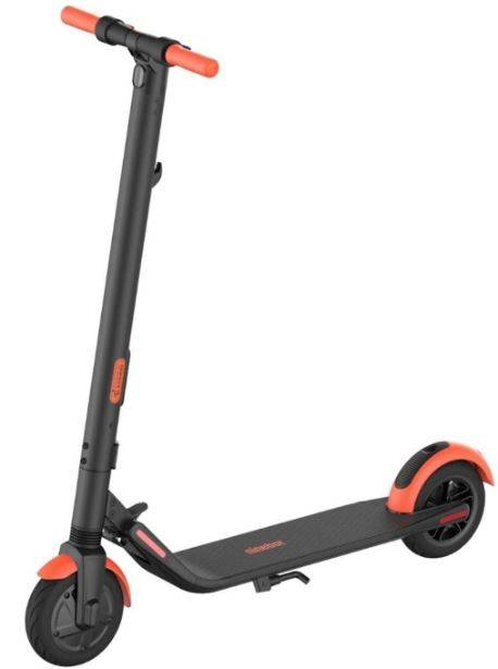 best electric scooter under 250 dollars