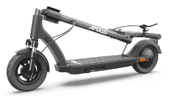 folding electric scooter for treenagers and adults