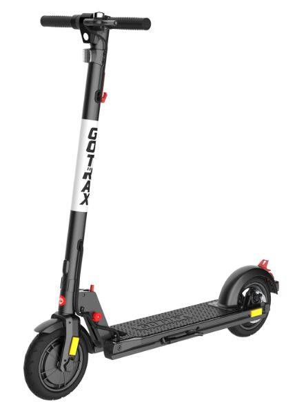 lightest electric scooter for adults