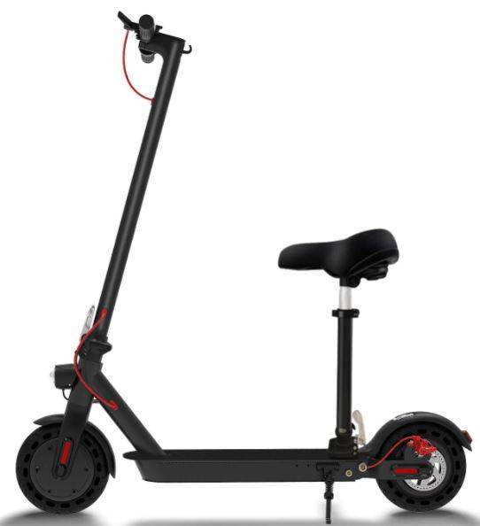 best foldable e scooter