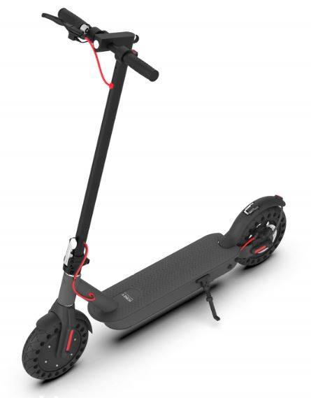 high quality adult electric scooter foldable