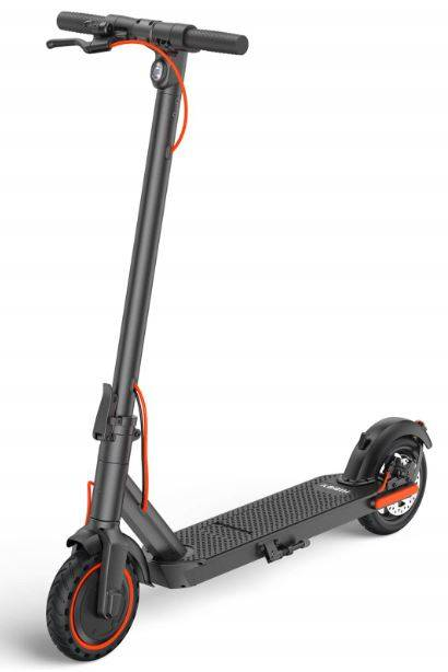 high quality foldable electric scooter