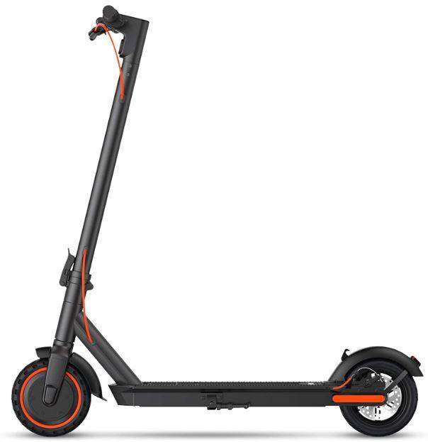 fold up electric scooter for adults