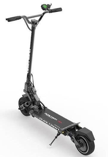lightweight folding scooter for adults