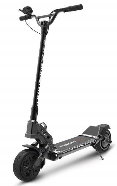 40 mph electric scooter under $1000