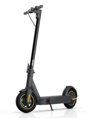 best e scooter under 1000