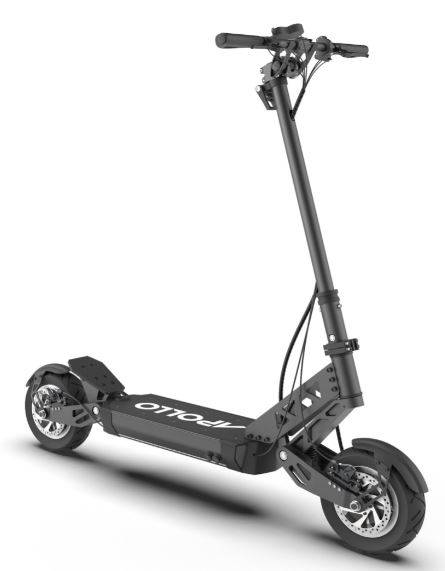 electric scooter for adults 250 lbs