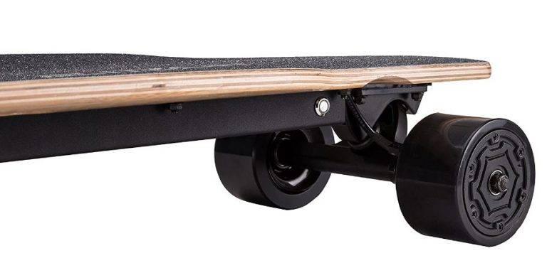 skateboard price under 300