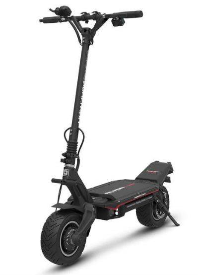 electric scooter 300 lbs