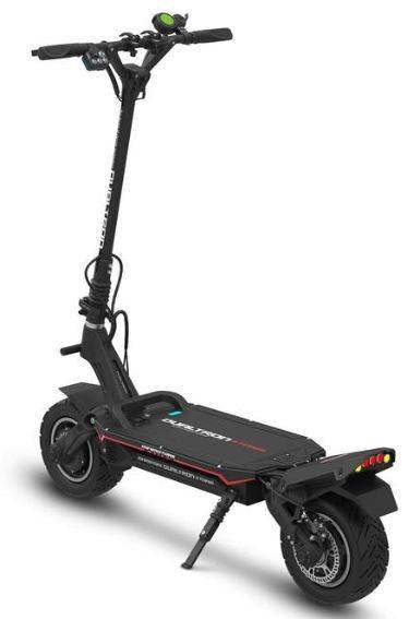 heavy duty electric scooters for adults