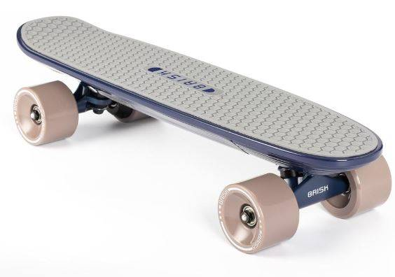 best cheapest electric skateboard