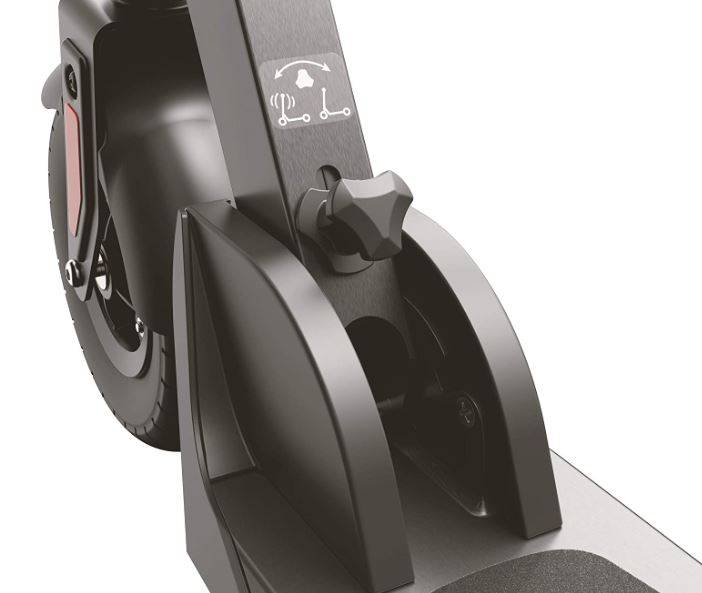 best razor electric scooter for adults