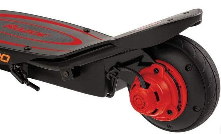 razor powercore e100s Best Razor Electric Scooter For Kids And Adults, Unbiased Review-2021