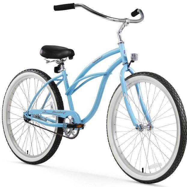 best starter road bike for ladies