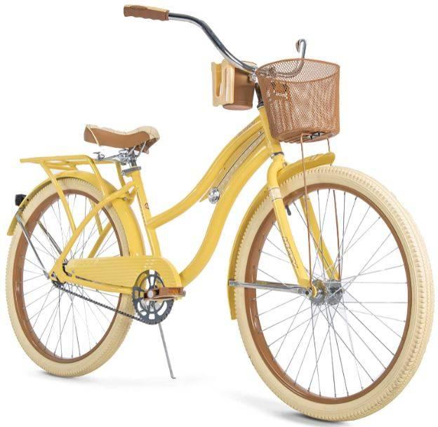 best womens starter road bike
