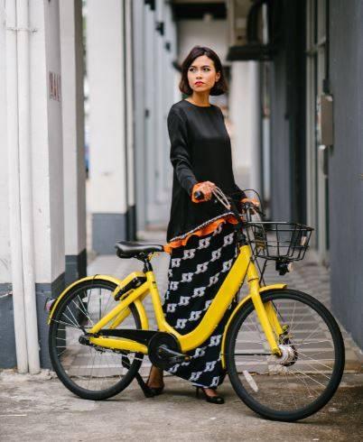 Best road bikes for women beginners