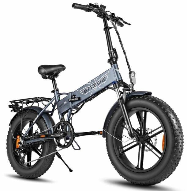 electric bikes under 1000 usd