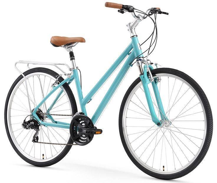 road bike for female beginner