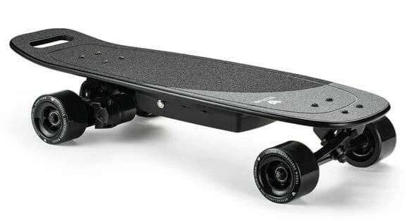 buy cheap electric skateboard