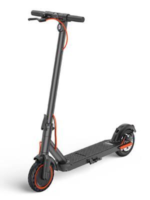 Hiboy s2r e-scooter