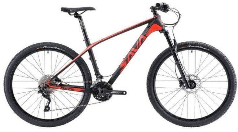 best value aero road bike