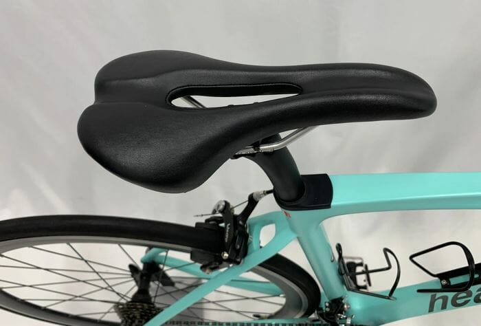 heartsbio carbon bike 8 Best Value Aero Road Bikes Under $2000 | Affordable & Budget friendly