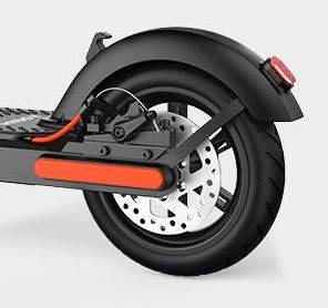 hiboy s2r Top 6 Best Electric Scooter With Removable/Detachable Battery, Buying Guide- 2021