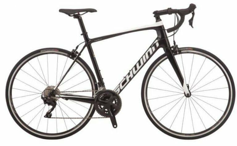 best aero road bike for triathlon