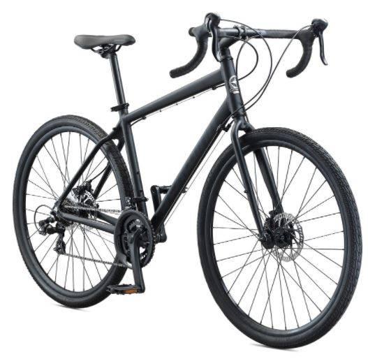 best aero gravel bike