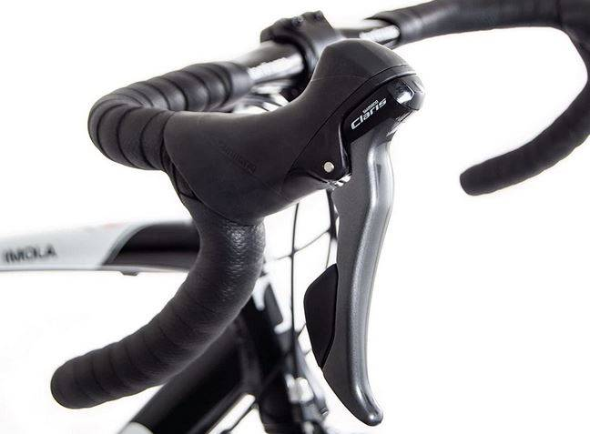 tommaso imola aero road bike 8 Best Value Aero Road Bikes Under $2000 | Affordable & Budget friendly