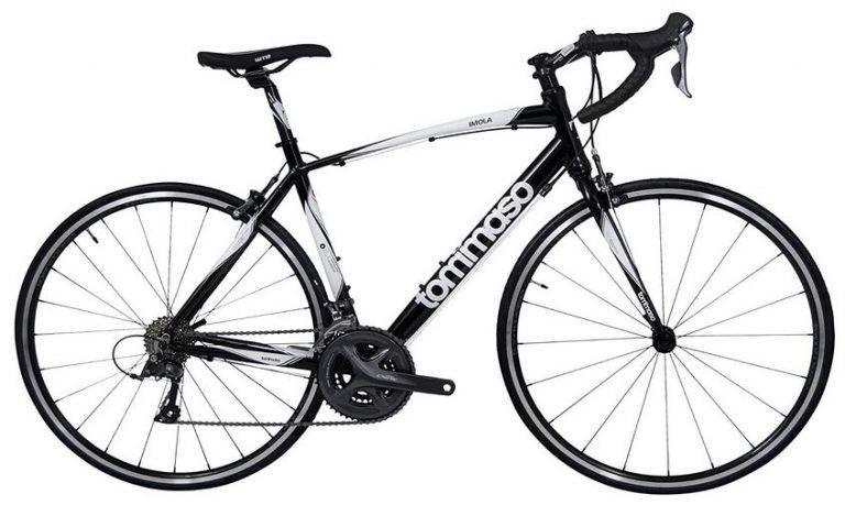 best budget aero bike