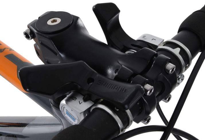 Vilano tuono T20 road bike Top 8 Best Road Bikes Under $400 Budget-2021