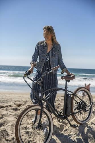 best electric bike under 700