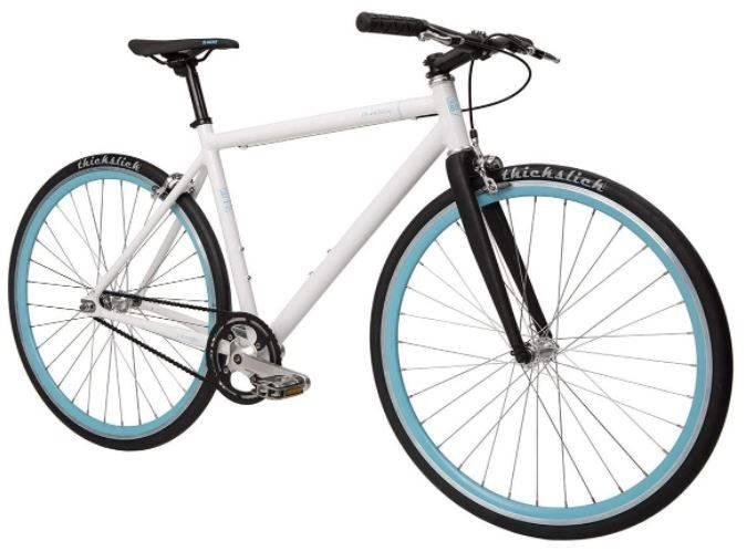 top road bike under 400 dollars