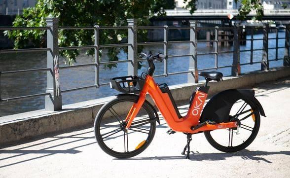 full power e bike How Electric Bike Works: Its Benefits and Mechanism Explained