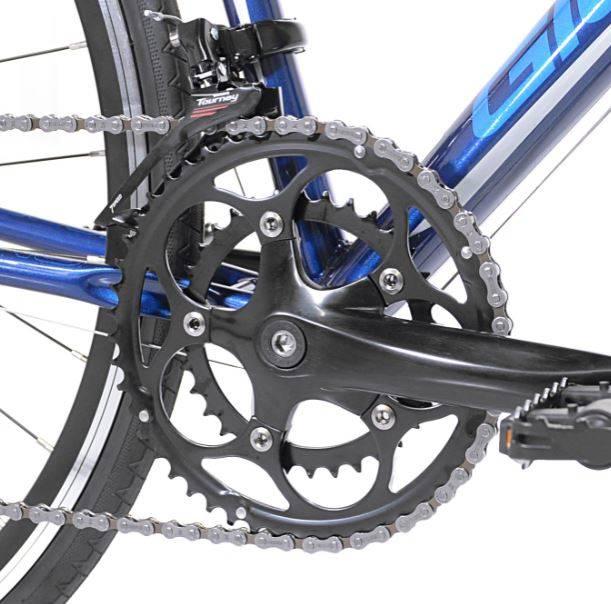 road bike under 400