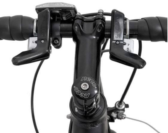 400 dollar road bike