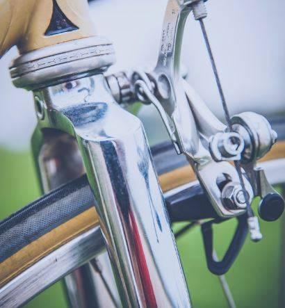 road bike caliper brake What is a Road Bike, How Does It work [ Detail Explanation ]