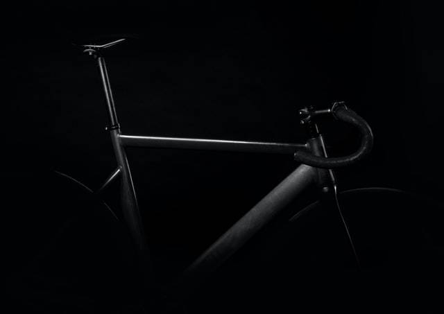 5. Is riding a road bike difficult?