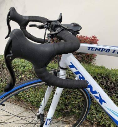 road bike under 400 uk