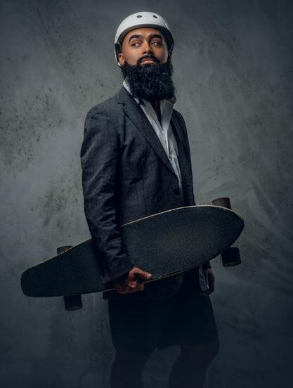 best electric skateboard under 200