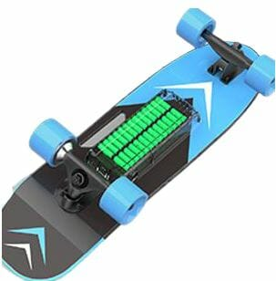 cheap electric boards