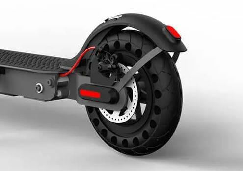 hiboy s2 pro scooter