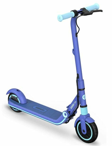 good cheap electric scooter